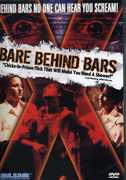 Bare Behind Bars , Maria Stella Splendore