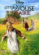 Little House on the Prairie , Gregory Sporlader