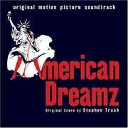 American Dreamz (Original Soundtrack)