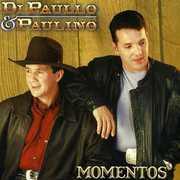 Momentos [Import] , Di Paulo & Paulino