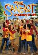 The Sandlot: Heading Home , John Kruk