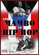 From Mambo To Hip Hop , Bom 5