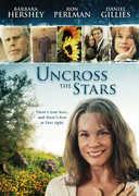 Uncross the Stars , Ron Perlman