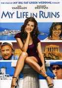 My Life In Ruins , Alexis Georgoulis