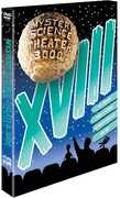 Mystery Science Theater 3000: Volume XVIII , Bill Corbett