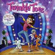 Twinkle Toes (Soundtrack)