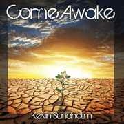 Come Awake