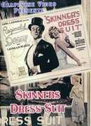 Skinners Dress Suit , Ben Hendricks, Jr.