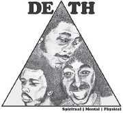 Spiritual Mental Physical , Death