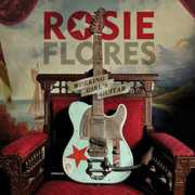 Working Girl's Guitar , Rosie Flores