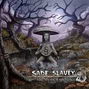 Mystic Experience [Import] , Sade Slavey