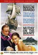 Mutiny on the Bounty , Hugh Griffith