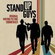 Stand Up Guys (Original Soundtrack)