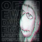 Live at the Lodge of Imploded Love [Import] , Of the Wand & the Moon