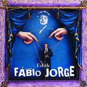 Edith [Import] , Fabio Jorge