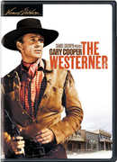 The Westerner , Gary Cooper