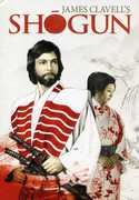Shogun , Richard Chamberlain