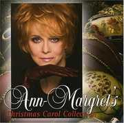 Ann-Margret Christmas Carol Collection