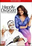 Happily Divorced: Season One , Fran Drescher