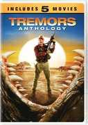 Tremors Anthology , Michael Gross