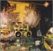 Sign O The Times , Prince