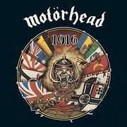 1916 , Motorhead