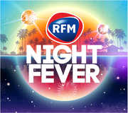 RFM Night Fever /  Various [Import] , Various Artists