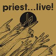 Priest... Live! , Judas Priest