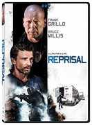 Reprisal , Bruce Willis