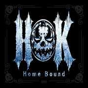 Home Bound , Hok