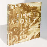 First Collection 2006-2009 , Fleet Foxes