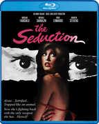 The Seduction , Morgan Fairchild