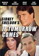 If Tomorrow Comes , Madolyn Smith Osborne