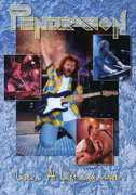 Live At Last and More , Pendragon