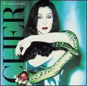 It's a Man's World , Cher