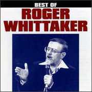 Best of , Roger Whittaker