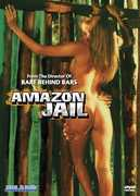 Amazon Jail , Elisabeth Hartmann