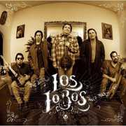 Wolf Tracks: Best of los Lobos , Los Lobos