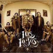 Wolf Tracks: Best of los Lobos , Los Lobos