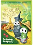 The Wonderful Wizard Of Ha's , Mike Nawrocki