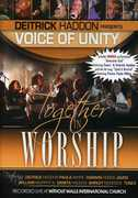 Together in Worship , Voices of Unity