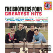 Greatest Hits , Brothers Four