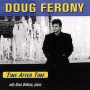 Ferony, Doug : Time After Time