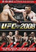 UFC: Best of 2008