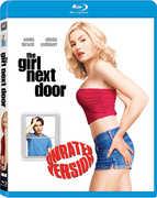 The Girl Next Door , Emile Hirsch