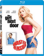 The Girl Next Door , Emile Hirsch