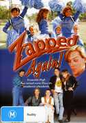 Zapped Again [Import]