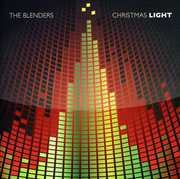 Christmas Light , The Blenders