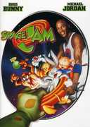 Space Jam (Director's Cut) , Joe Medjuck