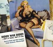 Diddy Wah Diddy /  Various